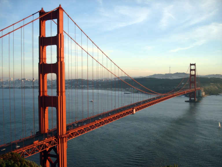 35 puentes más bonitos del mundo 15