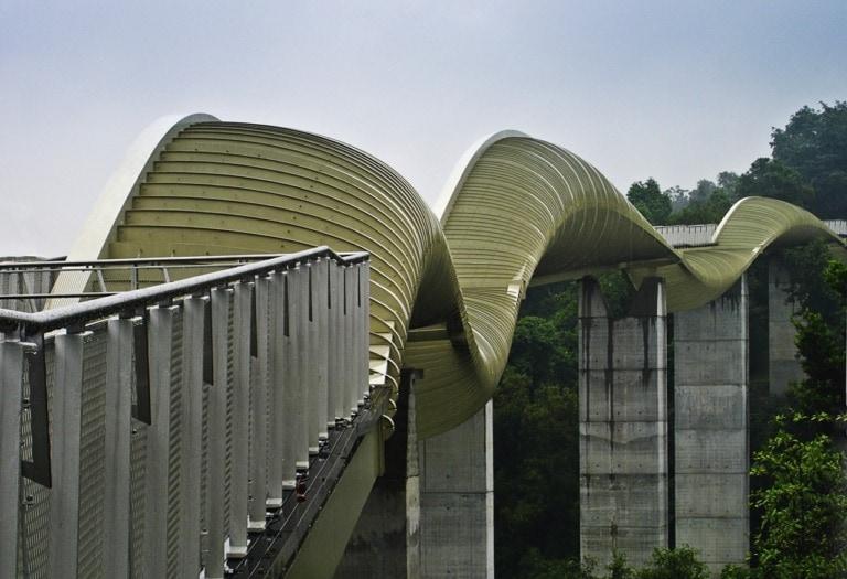 35 puentes más bonitos del mundo 27