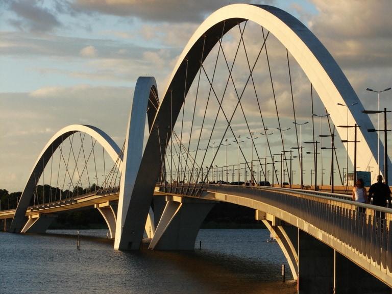 35 puentes más bonitos del mundo 34