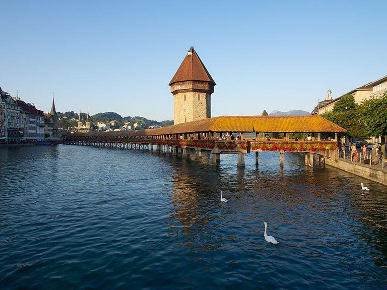 35 puentes más bonitos del mundo 31