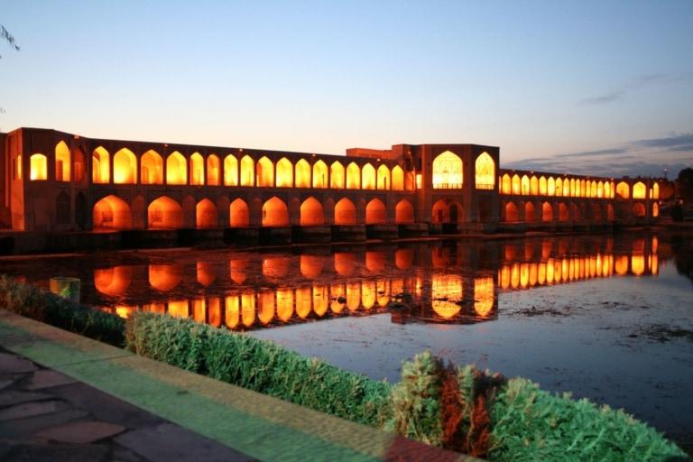 35 puentes más bonitos del mundo 4