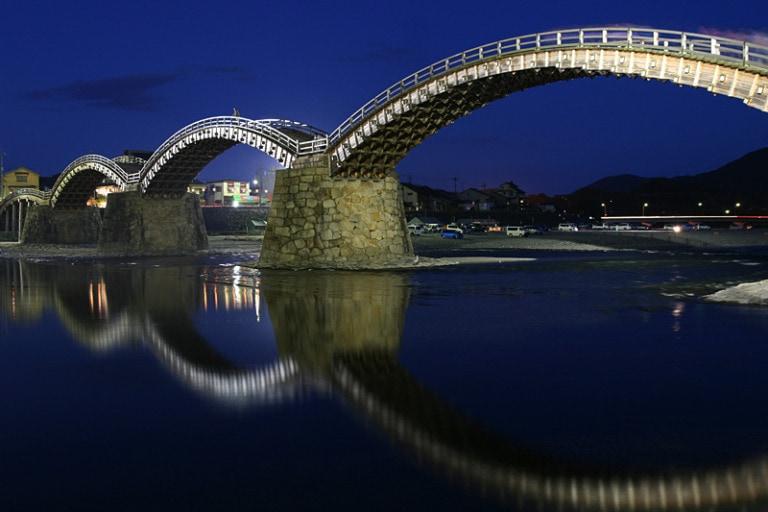 35 puentes más bonitos del mundo 8