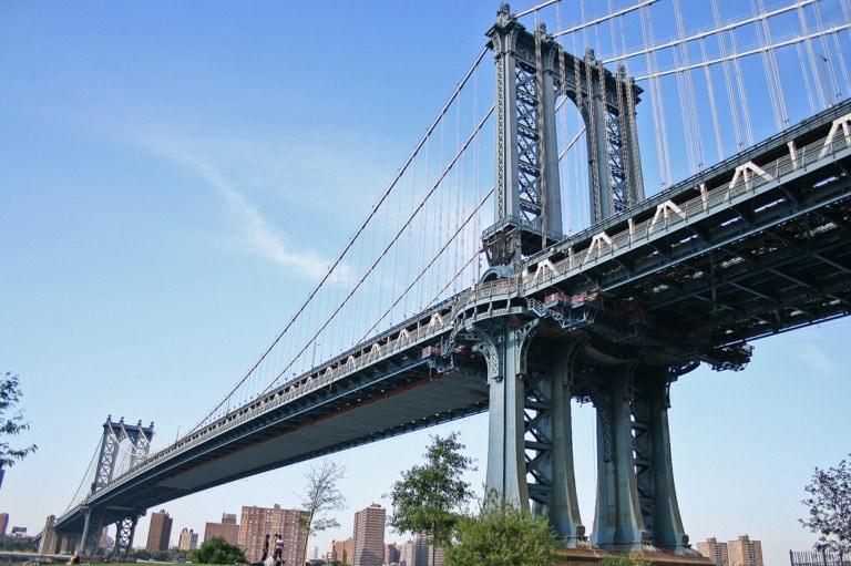 35 puentes más bonitos del mundo 32
