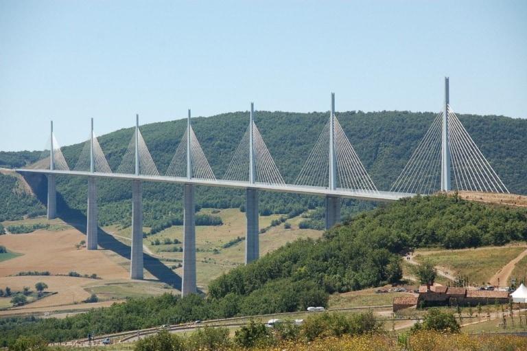 35 puentes más bonitos del mundo 6