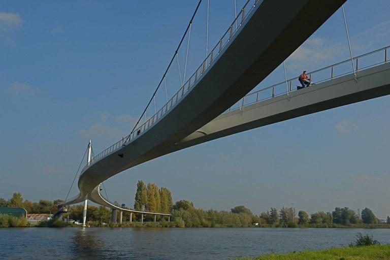 35 puentes más bonitos del mundo 28