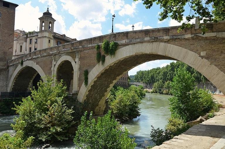 35 puentes más bonitos del mundo 18