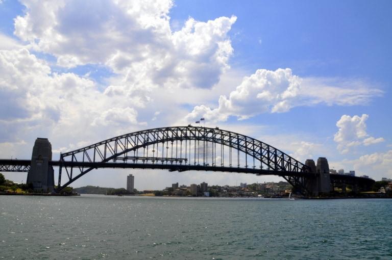 35 puentes más bonitos del mundo 1