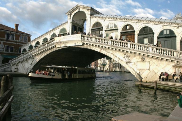 35 puentes más bonitos del mundo 29