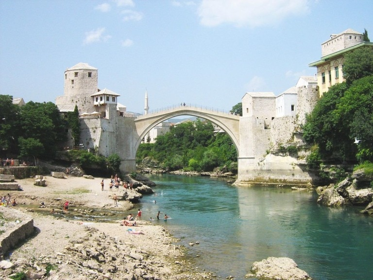35 puentes más bonitos del mundo 30