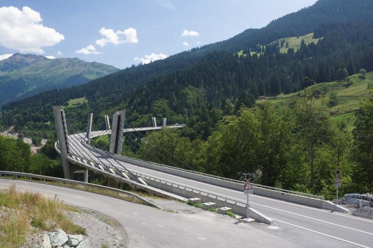 35 puentes más bonitos del mundo 21