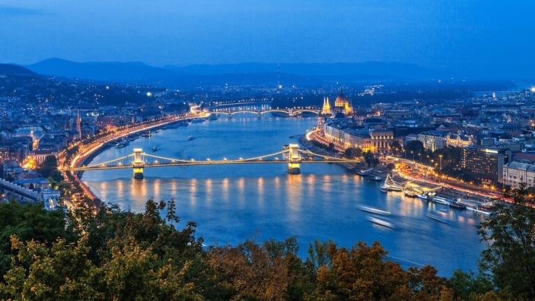 35 puentes más bonitos del mundo 14