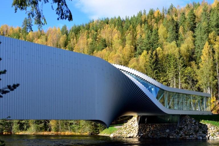 35 puentes más bonitos del mundo 35