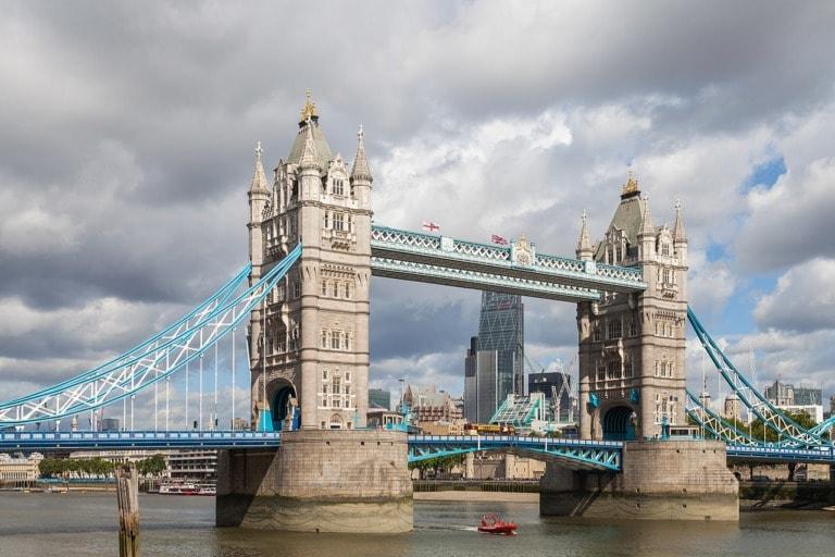 35 puentes más bonitos del mundo 11