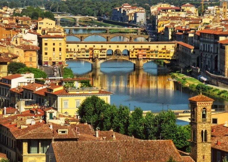 35 puentes más bonitos del mundo 3