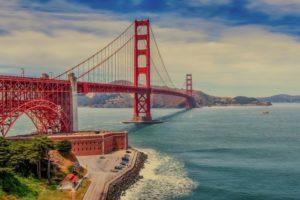 55 puentes más famosos del mundo 6