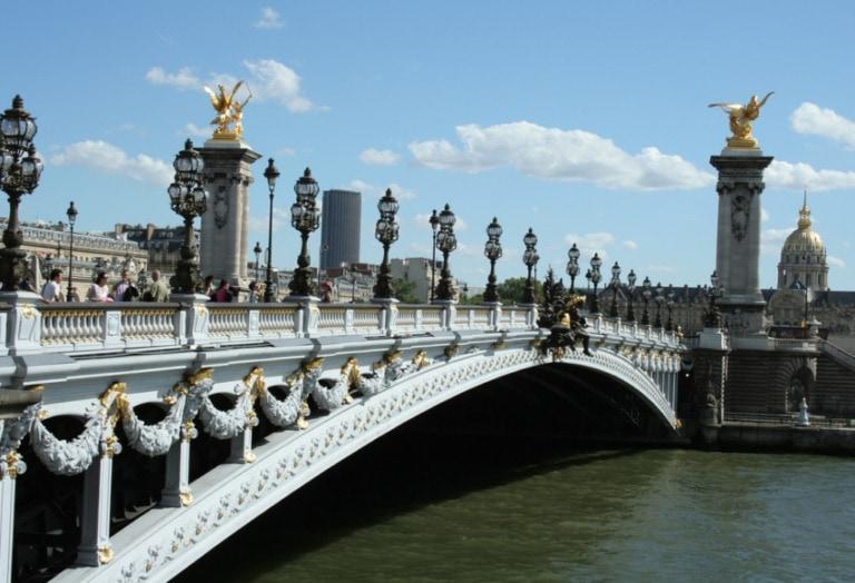 55 puentes más famosos del mundo 29