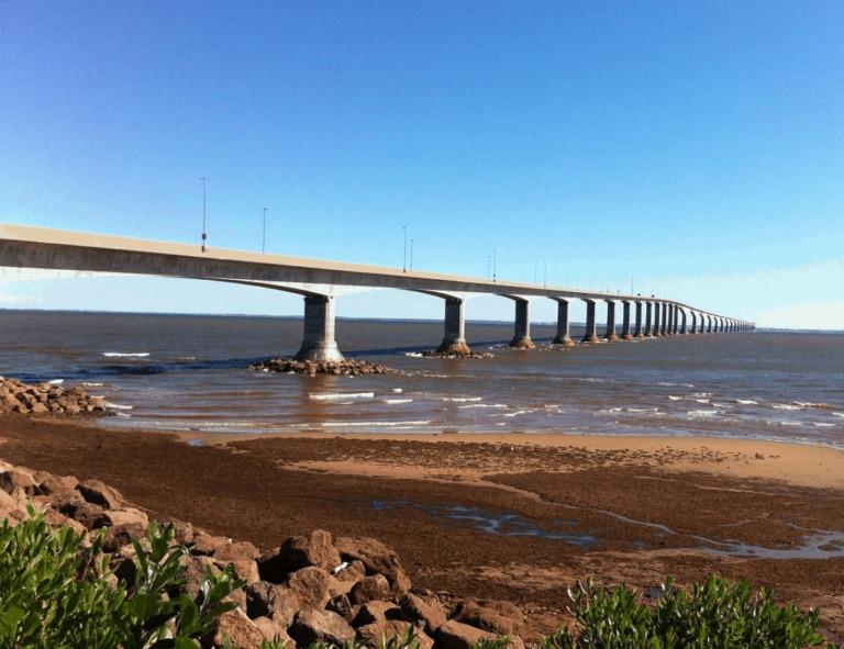 55 puentes más famosos del mundo 39