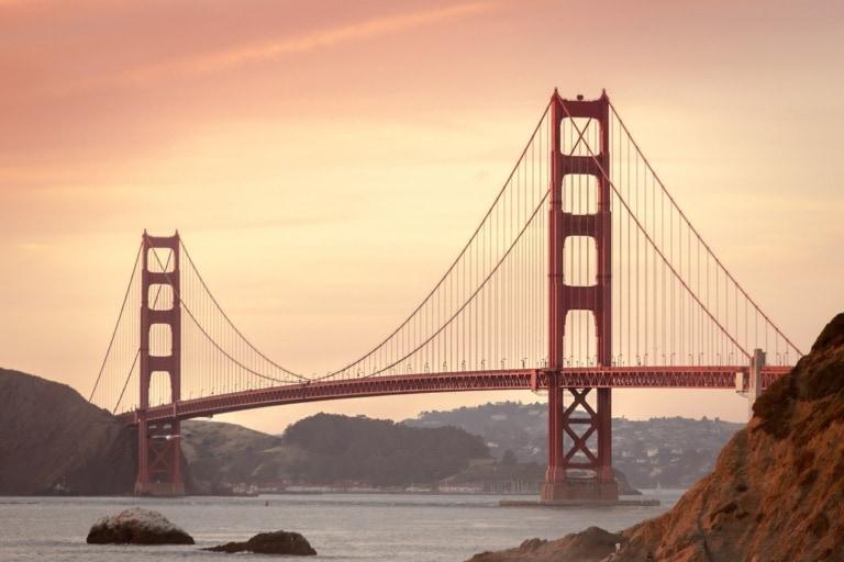 55 puentes más famosos del mundo 2