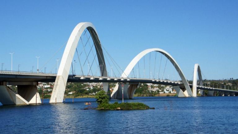 55 puentes más famosos del mundo 36