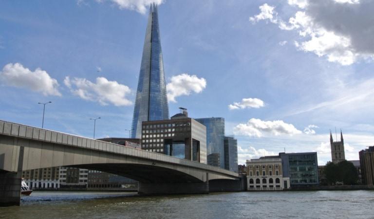55 puentes más famosos del mundo 7