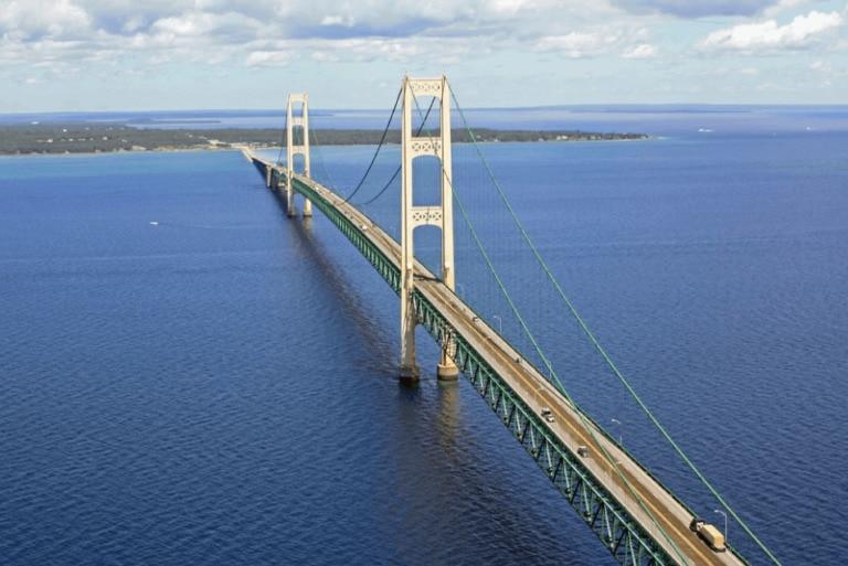 55 puentes más famosos del mundo 12