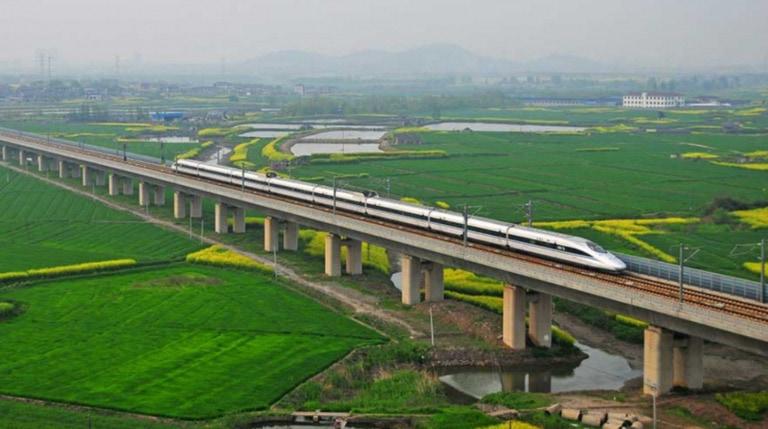 55 puentes más famosos del mundo 51
