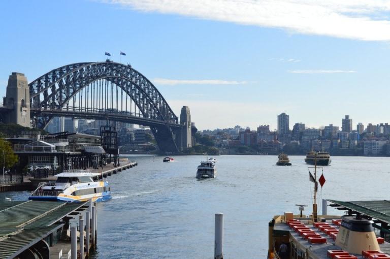 55 puentes más famosos del mundo 8