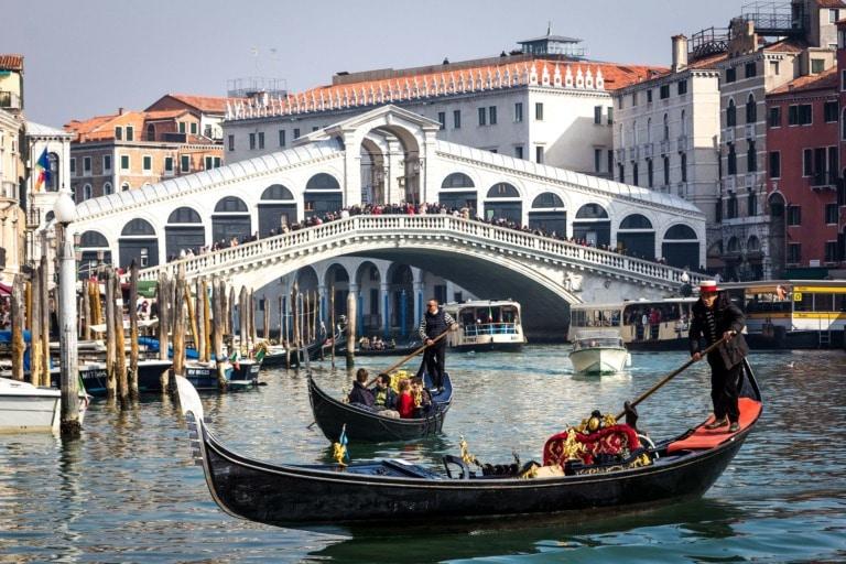 55 puentes más famosos del mundo 4