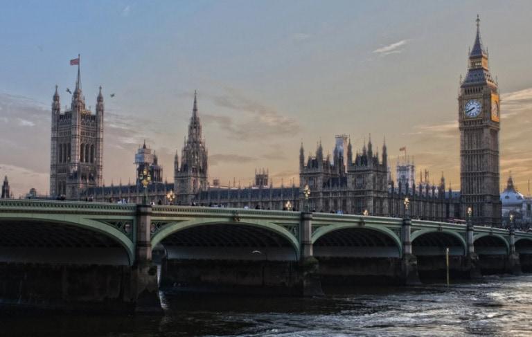 55 puentes más famosos del mundo 9
