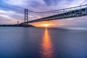 14 puentes más largos del mundo 7