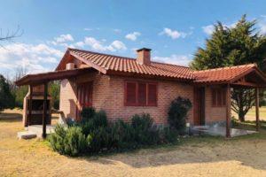 10 mejores cabañas en Córdoba 9