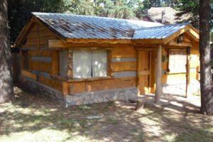 7 mejores cabañas en Huerta Grande 4