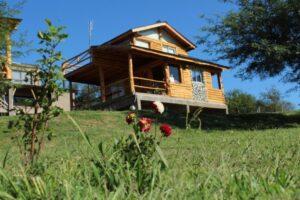 10 mejores cabañas en Santa Rosa de Calamuchita 10