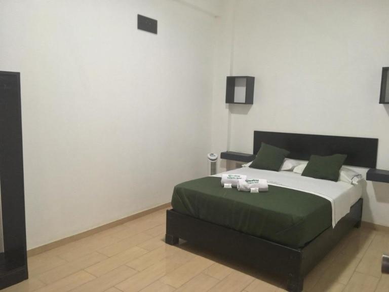 10 mejores hoteles en Tarapoto, Perú 5