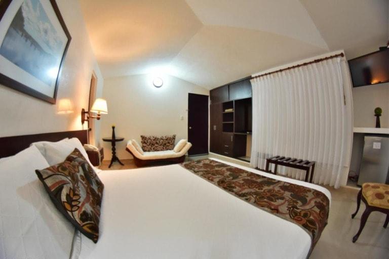 10 mejores hoteles en Yopal, Colombia 21