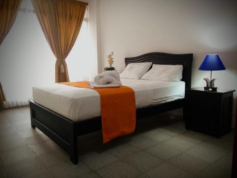 10 mejores hoteles en Yopal, Colombia 19