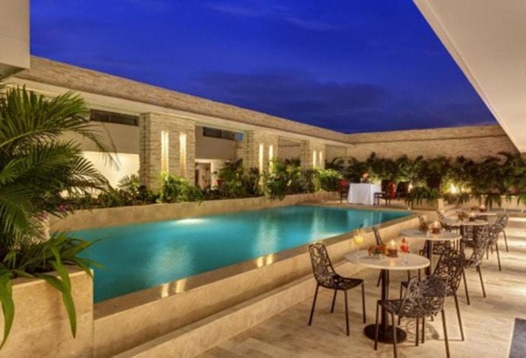 10 mejores hoteles en Yopal, Colombia 11