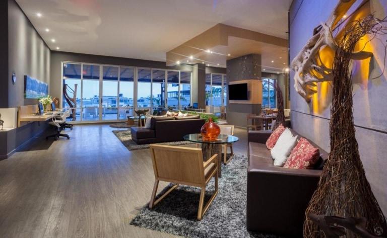 10 mejores hoteles en Yopal, Colombia 5