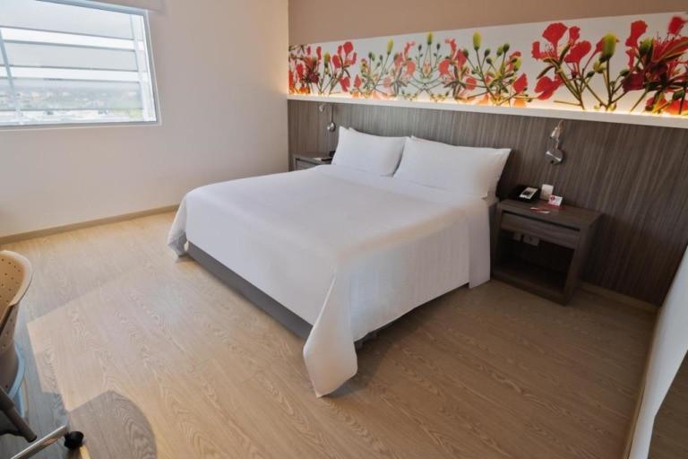 10 mejores hoteles en Yopal, Colombia 6