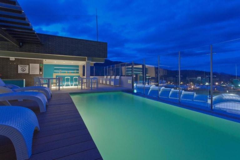 10 mejores hoteles en Yopal, Colombia 2