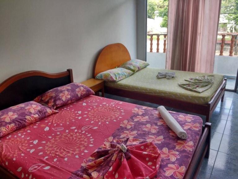 10 mejores hoteles en Yopal, Colombia 22